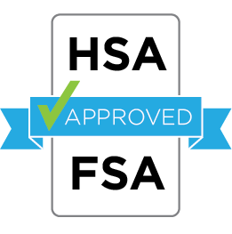 FSA HSA approved logo_p2