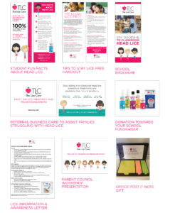 170828-TLC-Landing-Pages-Website-1600px_School-Handouts-Page_p3